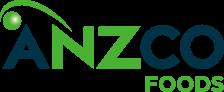 ANZCO FOODS - アンズコフーズ