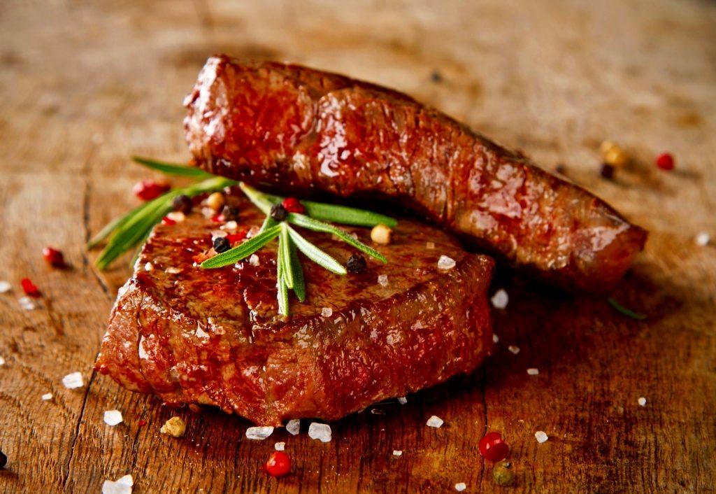 柔らかく 方法 を 牛肉 する