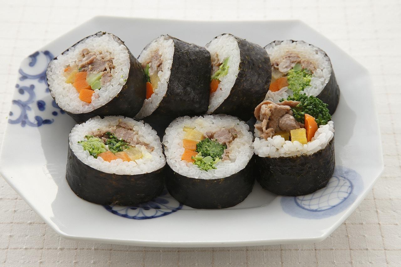 お弁当や作り置きできるラム肉レシピをご紹介します!ご家庭で簡単にラム肉を