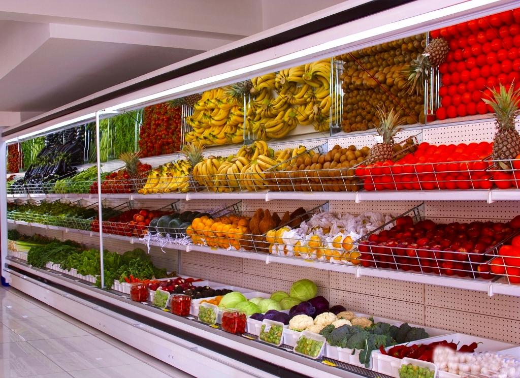 ラム肉と野菜で健康的な食生活を!野菜も摂れるレシピ